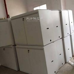 订制钣金机柜,不锈钢机箱图片