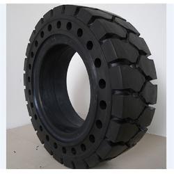 佛山铲车23.5-25,30实心轮胎 南玛机电图片