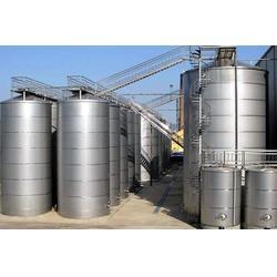 惠州机械油罐清洗,山菱机械油罐清洗,机械油罐清洗厂家图片