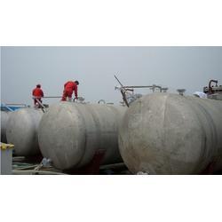 山菱油罐清洗1站式(图)、珠海油罐清洗哪家专业、珠海油罐清洗图片