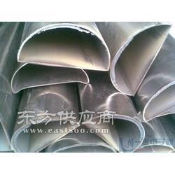 D形管定做D形管生产厂图片