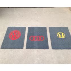 儿童地毯|太原儿童地毯|斯马特地垫(查看)图片
