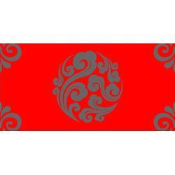 广告logo地毯定制,斯马特香草垫,logo地毯图片