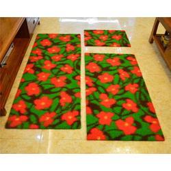 家用门毯、斯马特(在线咨询)、门毯图片