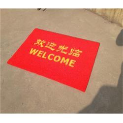 防滑地垫|朔州地垫|斯马特(查看)图片