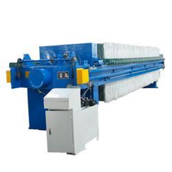 冠宇礦山機械領先企業,壓濾機銷售價,壓濾機圖片