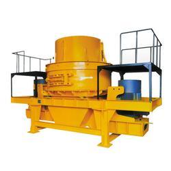污泥处理设备哪家好,黄山污泥处理设备,冠宇矿山机械值得推荐图片
