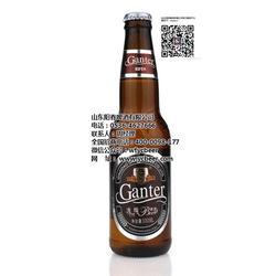 啤酒招商加盟【天津】,甘特尔啤酒开发公司,啤酒招商图片