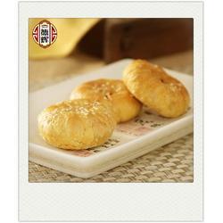 金华酥饼-德辉食品-酥饼图片