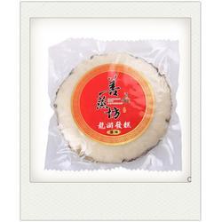 发糕生产厂家_德辉食品品质保证_发糕图片
