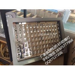 防爆型LED投光灯200w,250wled防爆马路灯图片