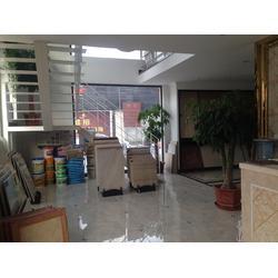 酒店瓷砖用哪种|酒店瓷砖|盛泽元瓷砖(图)图片