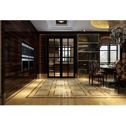 盛泽元木纹砖,卧室瓷砖,卧室瓷砖图片