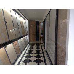 外墙砖供应|盛泽元外墙砖|家居外墙砖供应图片