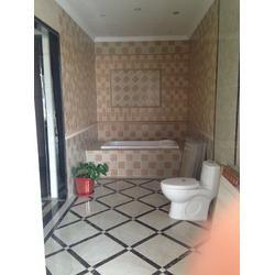 盛泽元玻化砖、福州玻化砖、哪里买玻化砖图片