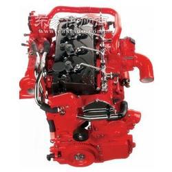 康明斯发动机总成ISF3.8s5141图片