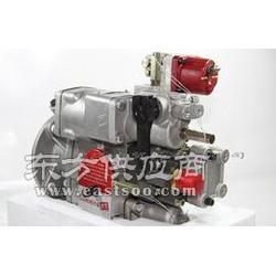 康明斯燃油泵3060945图片
