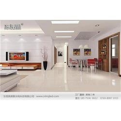 led面板燈銷售-led面板燈-亮美聚,大功率面板燈(查看)圖片