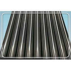 供应精密活塞杆生产厂家-精密活塞杆-无锡精恒液压图片