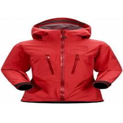 冲锋衣定做供应商、芊美艺服装厂(在线咨询)、通州区冲锋衣定做图片