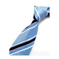 石景山区领带定做,西服领带定做,芊美艺领带厂图片