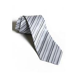 定做领带,北京芊美艺领带定做(在线咨询),巴彦淖尔市领带图片