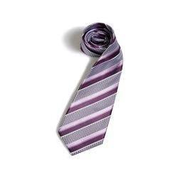 领带厂-天津领带厂-芊美艺领带定做(优质商家)图片