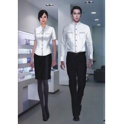 东北衬衫厂-芊美艺衬衫厂-衬衫厂图片