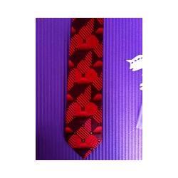 上海领带厂,领带厂,芊美艺领带厂图片
