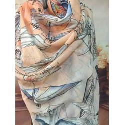 河北围巾定做、芊美艺围巾定做、羊绒围巾定做图片