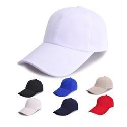 棒球帽定做生产厂,芊美艺棒球帽定做,廊坊市棒球帽定做图片