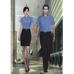 芊美艺衬衫厂-外蒙衬衫厂-衬衫厂图片