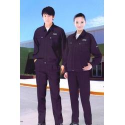 工作服供应商,芊美艺工作服,宁夏工作服图片