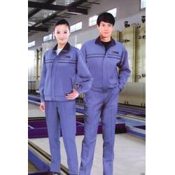 工作服定做生产厂,芊美艺工作服厂,江苏工作服定做图片