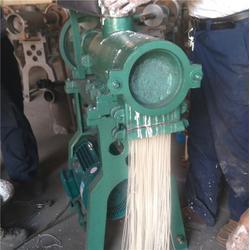 米粉机厂家-都匀市米粉机-国铭机械(查看)图片