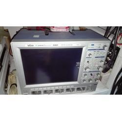 优质示波器回收MSOX3014A 混合信号示波器图片
