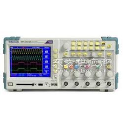 大量回收TDS3034二手示波器 二手示波器回收图片