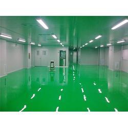 亮美聚Led灯(多图),医院净化灯具,郑州净化灯具图片
