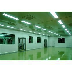 净化灯具厂家|常州净化灯具|亮美聚Led灯(图)图片