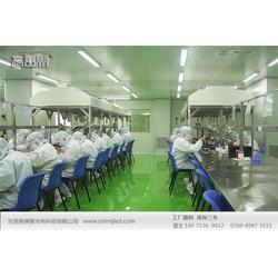 吸顶式无尘净化灯、无尘净化灯总经销、亮美聚、净化灯生产厂家图片