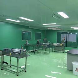 哪个牌子净化灯好,亮美聚、手术室净化灯、手术室净化灯公司图片