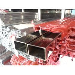 机械构造用不锈钢管厂家|三一六钢业图片