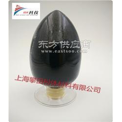 微米二硼化钛纳米二硼化钛图片