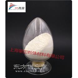 微米氮化硅纳米氮化硅图片