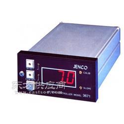 JENCO,IR-500-9ORP电极图片