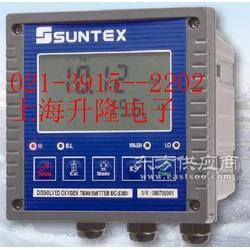 tc-1000,tc-500,tc-3000浊度测定仪图片