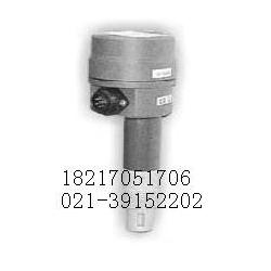 OD7685溶氧控制器图片