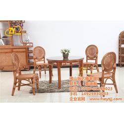 佛山藤椅厂家 振艺藤椅厂家(在线咨询) 藤椅厂家图片