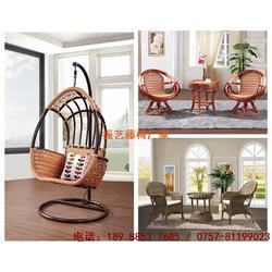 藤椅家具-藤椅家具-佛山市振藝藤椅家具圖片