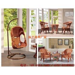澳门藤椅家具-佛山市振艺藤椅家具-藤椅家具品牌图片